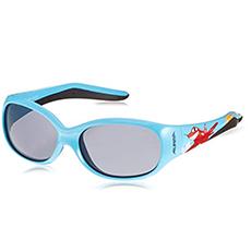 Alpina Line Flexxy Sonnenbrille für Kinder