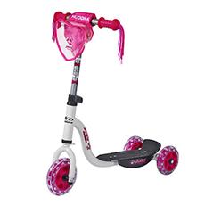 HUDORA Kinder-Roller Joey 3.0