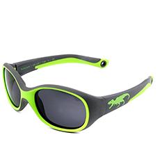 Kinder Sonnenbrille Test