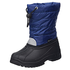 reputable site f7b5f 92104 Kinder Winterstiefel Test & Vergleich - Top 5 Winterstiefel ...