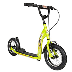 Star Skateboards Bikestar Kinderroller