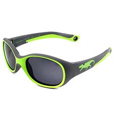 Kinder Sonnenbrille Testsieger Acitive Sol Polar