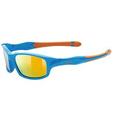 Uvex sportstyle 507 Kindersonnenbrille