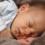 So bringen Sie Ihr Baby frühzeitig zum Durchschlafen