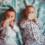 Baby schläft tagsüber nicht: 5 Quicktipps für Eltern