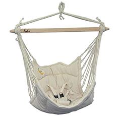 Bella Chica Natura Babyhängematte Test