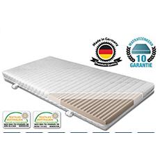 Bettenhaus UpMat Matratze für Kinder