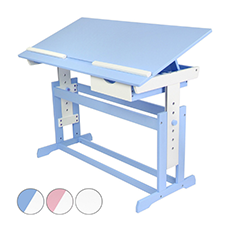 Infantastic Kinder-Schreibtisch