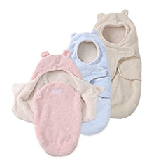 Schlafsack für Babys im Test JASA