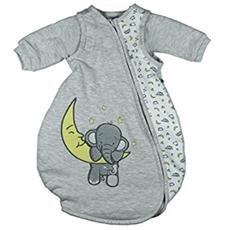 Jacky Baby Unisex Schlafsack Baby