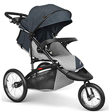 jogger kinderwagen test vergleich top 5 jogger. Black Bedroom Furniture Sets. Home Design Ideas