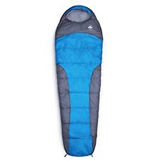 Lumaland Outdoor Kinderschlafsack Test