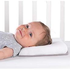 Theraline Babykopfkissen Test