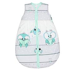 TupTam Babyschlafsack Testsieger