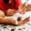 Kindergeld rückwirkend beantragen – So klappt's